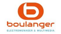 BOULANGER-min