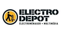 ELECTRO-DEPOT-min